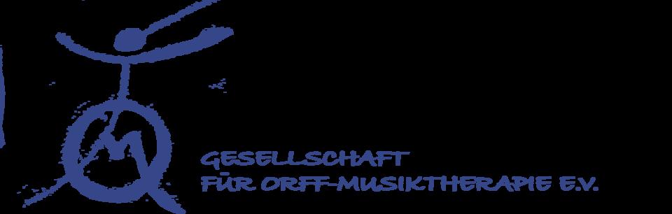 (c) Orff-musiktherapie-gesellschaft.de
